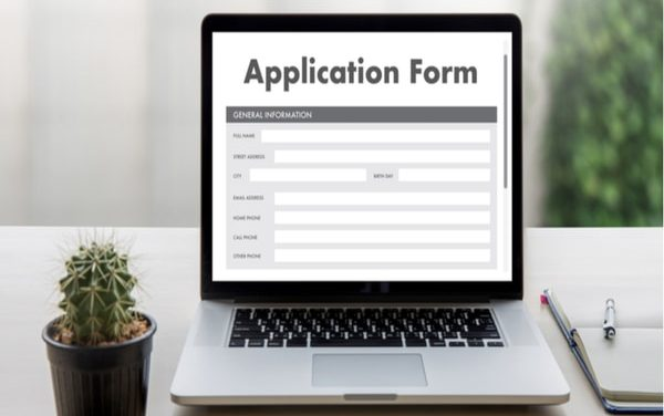 UPSC CMS DAF 2020 online form available for 559 vacancies
