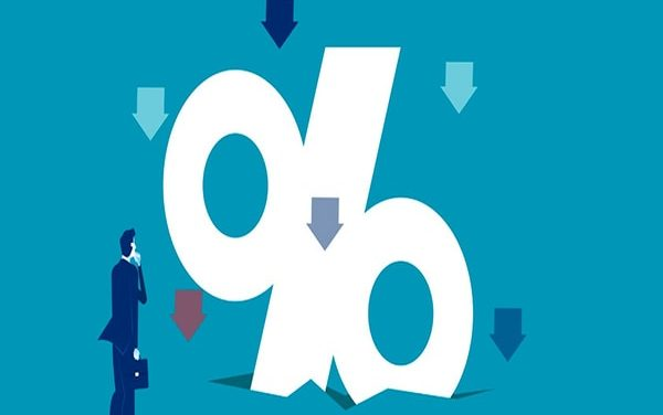 Fixed deposit interest rates: Check out latest FD rates of SBI, HDFC Bank