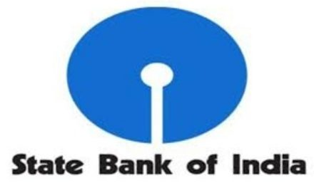 SBI PO 2020: Last date tomorrow to apply for 2000 Probationary Officer posts
