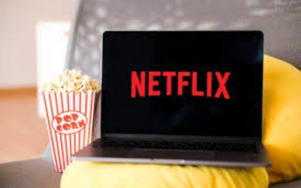Netflix Streamfest: How to watch all Netflix shows for free this weekend