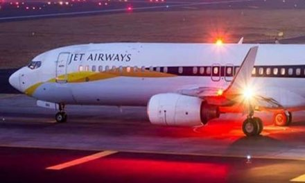 Jet Airways may resume operations next year: details inside