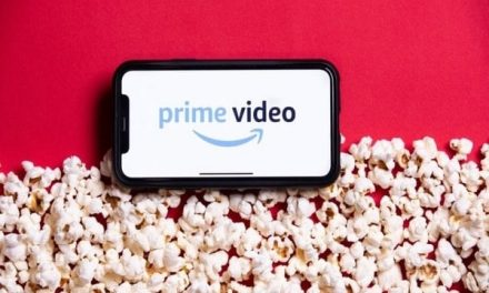 Amazon Watch Party feature now available for India Prime Video users: Know, how to use