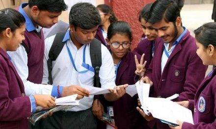CBSE  board exams 2021 Class X, XII to be held in Feb-March, students likely to get more gaps than last year: top official