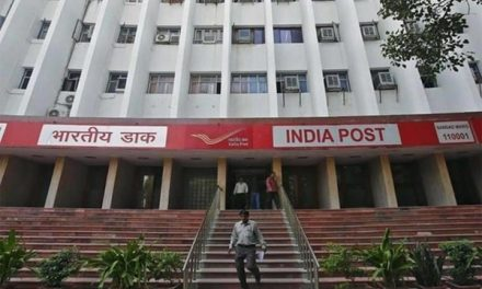 Maintain Rs 500 minimum balance in Post Office Savings Bank account or face penalty from today