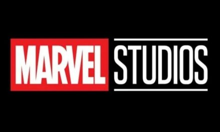 Marvel announces four new Disney+ series including 'I Am Groot' and 'Secret Invasion'