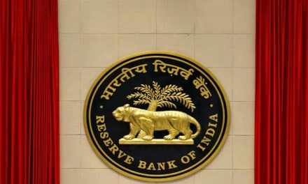 RBI exempts certain accounts from its current account norm: details here.