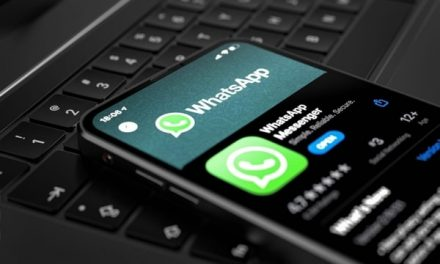 WhatsApp to launch insurance, pension products in India by year-end: details here.