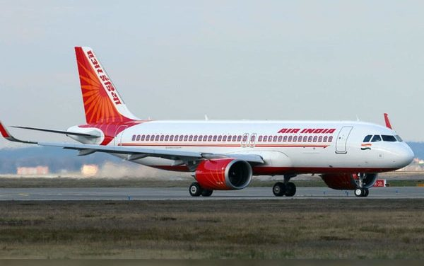 Air India Offer: 50% discount on airfare for senior citizens flying on domestic routes