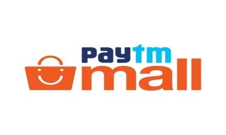 Paytm Mall announces the Christmas shopping festival from Dec 18-25