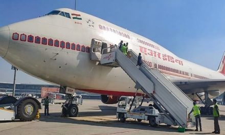 International flights on December 21: Here are flights operated by Air India under Vande Bharat Mission