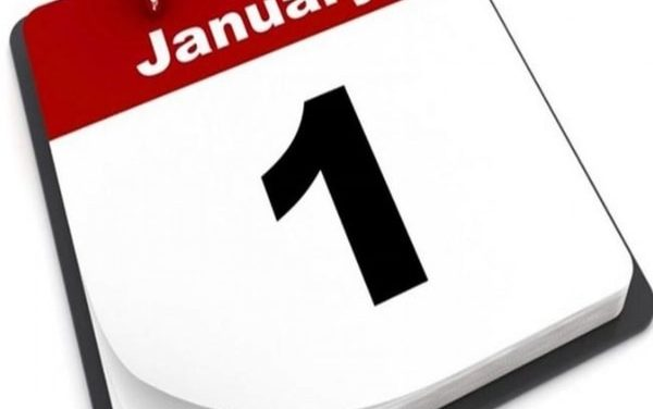 These rules are changing from January 1: Everything you need to know in detail