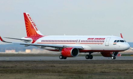AIASL Air India Recruitment 2020: Earn up to Rs 60,000, know how to apply
