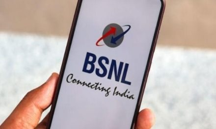 BSNL plans:  70GB work from home plan launched for Rs 251, check Airtel, Jio and Vi offer at the same price
