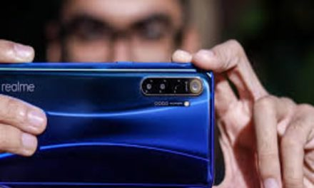 Best Phones under 20000 in India [December 2020 Edition]: see the lists.