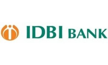 IDBI Bank SO Recruitment 2020: Apply for 134 vacancies, check details here