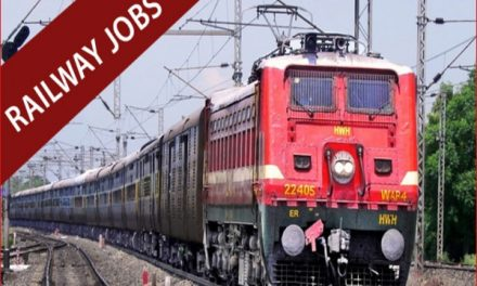 Indian Railways Recruitment 2020: Hiring begins for trainee apprentice posts: check details here.