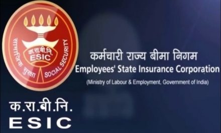 ESIC Recruitment 2020: 23 teaching vacancies, last date to apply for the recruitment is 31 Jan