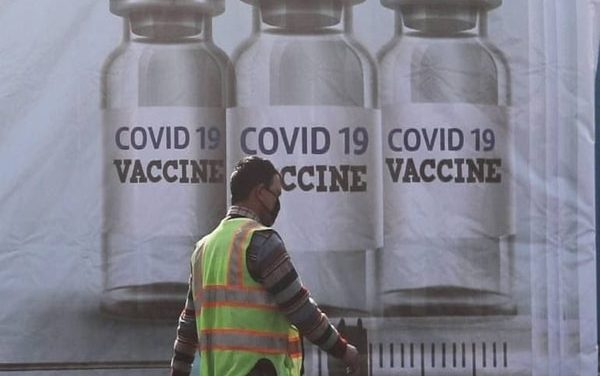 Covishield, Covaxin: All about the vaccines approved in India