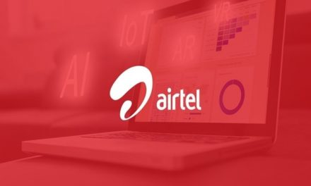 Airtel recharge: 1.5GB data will be available daily for Rs 199 and these benefits