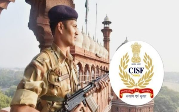 CISF ASI Recruitment 2021: 690 vacancies for Sub-inspector post, check the details.