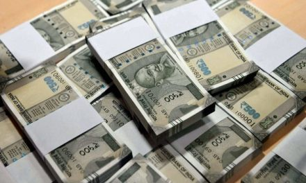 7th Pay commission latest news: Central govt employees likely to get 4% hike in dearness allowance from January