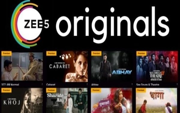 How to watch Amazon Prime, Netflix, or Disney+Hotstar for free in 2021