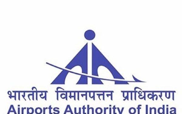 AAI Recruitment 2021: Apply for 180 Apprentice posts.