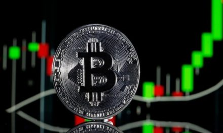 Bitcoin News: Be prepared to lose all your money, FCA warns consumers