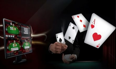 Not excelling at Online Rummy? Here's Why!