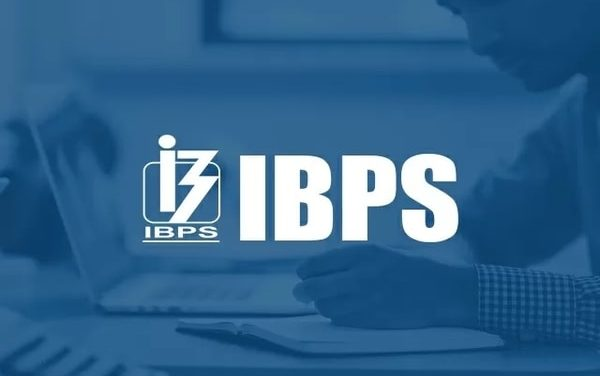 IBPS Recruitment 2021 for Analyst Programmer and IT engineer posts: details here