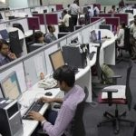 Do central govt employees have to take mandatory 20-day leave? here is the govt clarification
