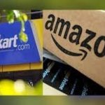 Flipkart Big Saving Days Sale vs Amazon Republic Day sale : Deals on smartphones and more