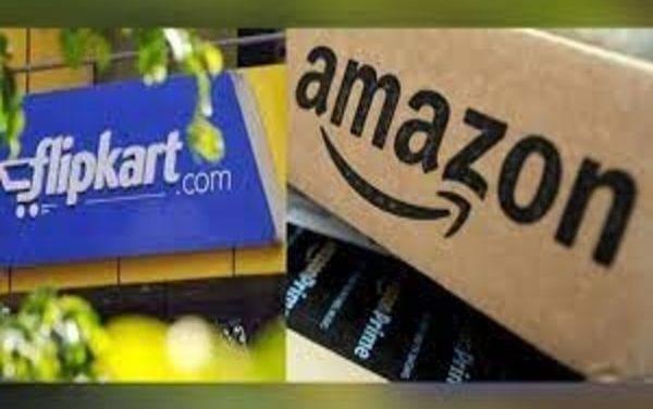 Flipkart Big Saving Days Sale vs Amazon Republic Day sale : Deals on smartphones and more