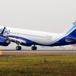IndiGo to operate daily Delhi-Leh flights from February 22: details here.
