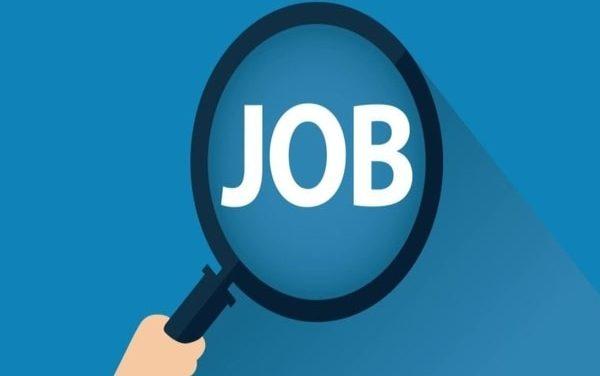 IGM Recruitment 2021: Apply for 54 Supervisor/Engraver/Junior Office Assistant posts