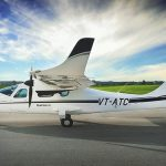 India's first air taxi service launched in Chandigarh; check out routes, timing and other details.