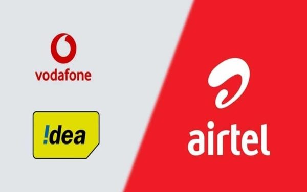 Check the lists of most popular telecom recharge plans in India: Details inside.