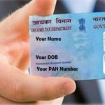 How to change Photo and Signature in PAN Card: Here are the details.