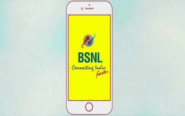 BSNL offers: 129 add-on pack that gives subscription to OTT platforms