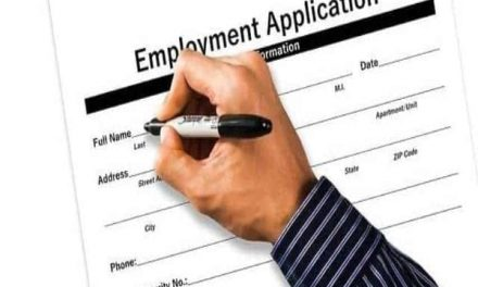 ECIL Recruitment 2021: Apply for technical officer posts.