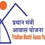 Pradhan Mantri Awas Yojana:  PM Modi Releases Funds Worth Rs 2,691 Crore For 6.1 Lakh Beneficiaries