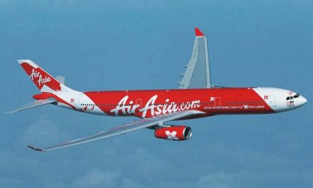 AirAsia flash sale extended till January 22nd: Details inside.