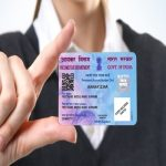 PAN Card: Know how to apply PAN Card online, check status, and download it on your device