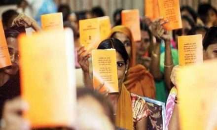 Do this important work before January 30, otherwise your ration card will be cancelled
