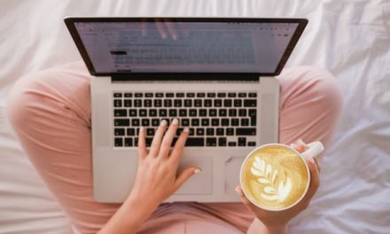 Top 5 work-from-home internships: Check the list.