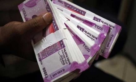 7th Pay Commission: When can central govt employees expect salary hike?