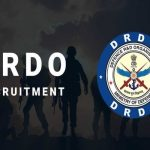 DRDO Recruitment 2021: Apply for 62 technician (Diploma & ITI) apprentice posts