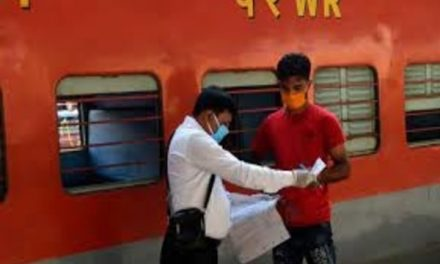 Indian Railways to resume normal train services from Feb 1? Know the truth here