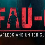 India's most awaited action game FAU-G launched; Details here