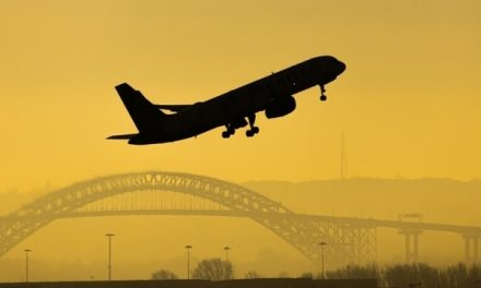 International flights news: New guidelines to be announced on Feb 1, details here.